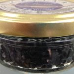 {:ca}Riquesa d'esturions: Itàlia va entrar entre els tres primers productors de caviar negre